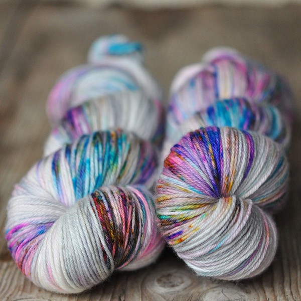 GarnStories Merino Supersoft - Joker